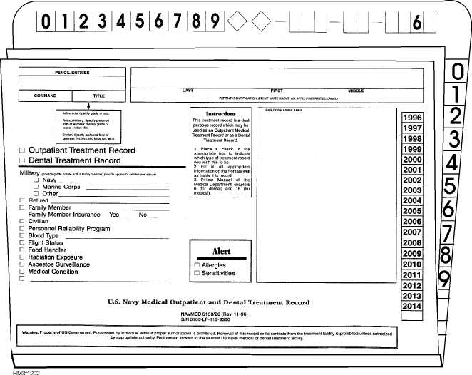 medical records essay outline Medical records abstract this paper focuses on the quality control procedures the objective of the study was to find a recommendation of quality control procedure in chart audit, to outline possible procedures used in conducting audits, describe a quality improvement model and find out the associations affiliated with improved quality.